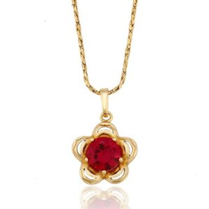 Fallon Jewelry  66c2fd3497945