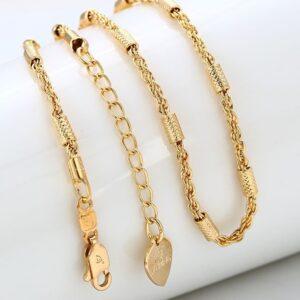85af52c79045 Fallon Jewelry   Ювелирная бижутерия